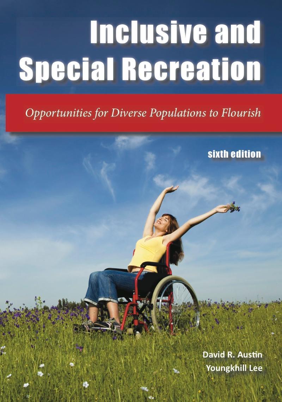 Inclusive Cover