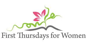 First Thursdays for Women