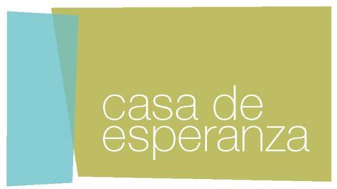 casa_color_large