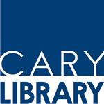 Cary Library Logo