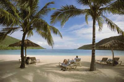 sandy-beach-scene.jpg