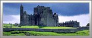 castle-sm.jpg
