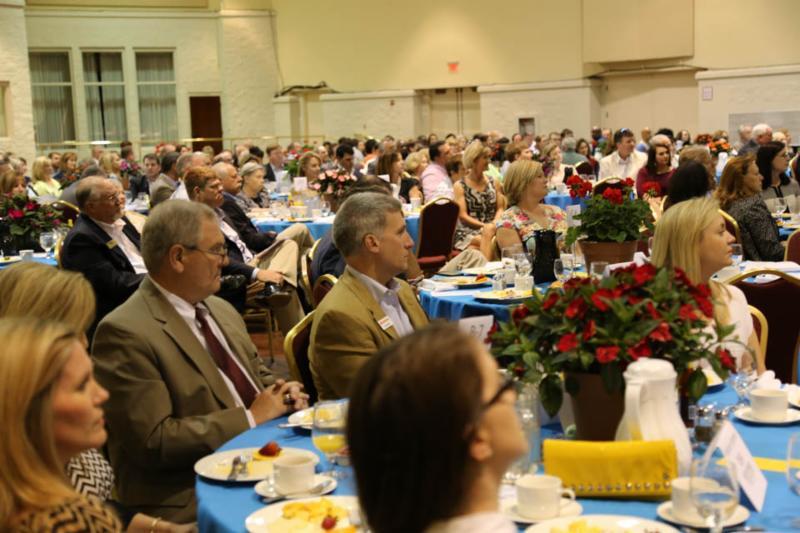 Mayors_ Prayer Breakfast