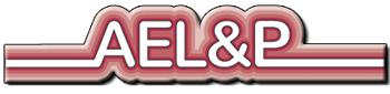 AEL&P2