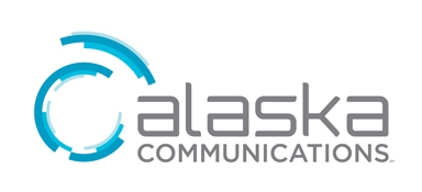 AK Communications