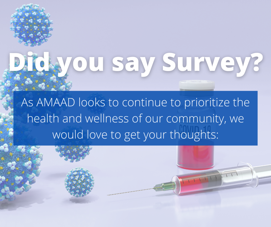 COVID Survey 2.png