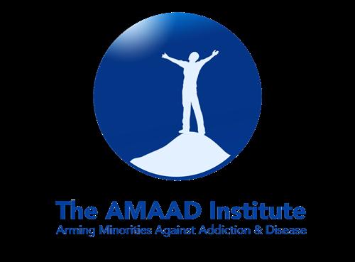AMAAD Logo .png