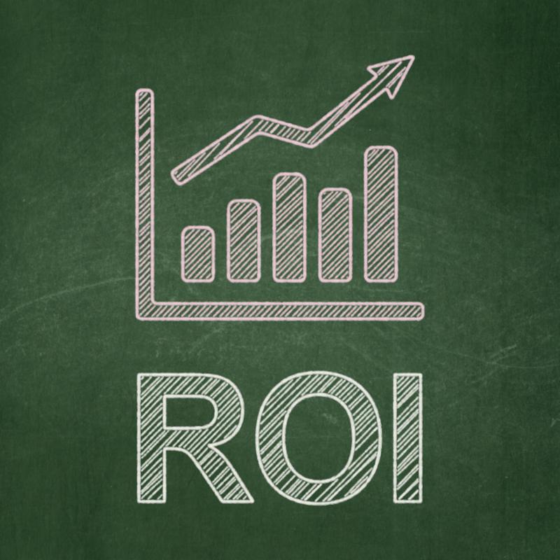finance_concept_roi.jpg