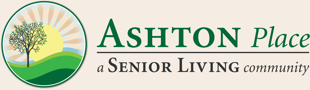 Ashton Place logo