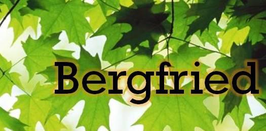 Bergfried