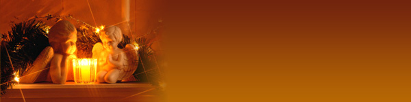 angels-candle-banner.jpg