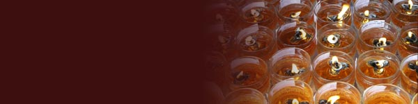 small-candles-banner.jpg