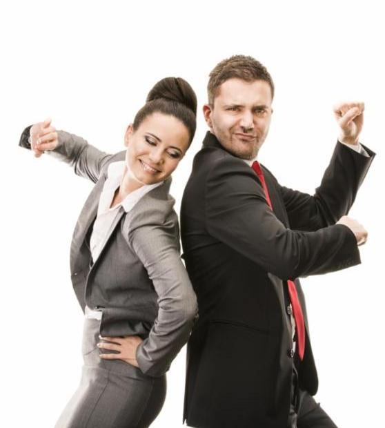man_and_woman_dancing.jpg
