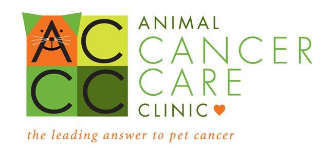 ACCC color logo
