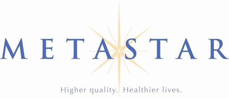 Metastar logo-white