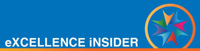Excellence Insider header-orange
