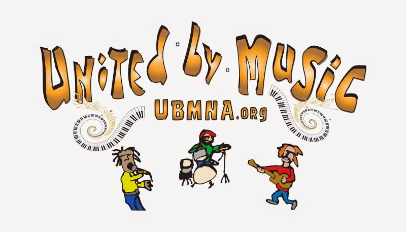 Join Us Friday Evening For A Very Special Event With United By Music This Hip Shaking Show Is Hitting The Highway Just In Time To Kick Off Your Holidays