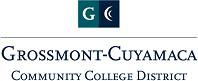 GCCCD logo