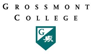 Grossmont logo