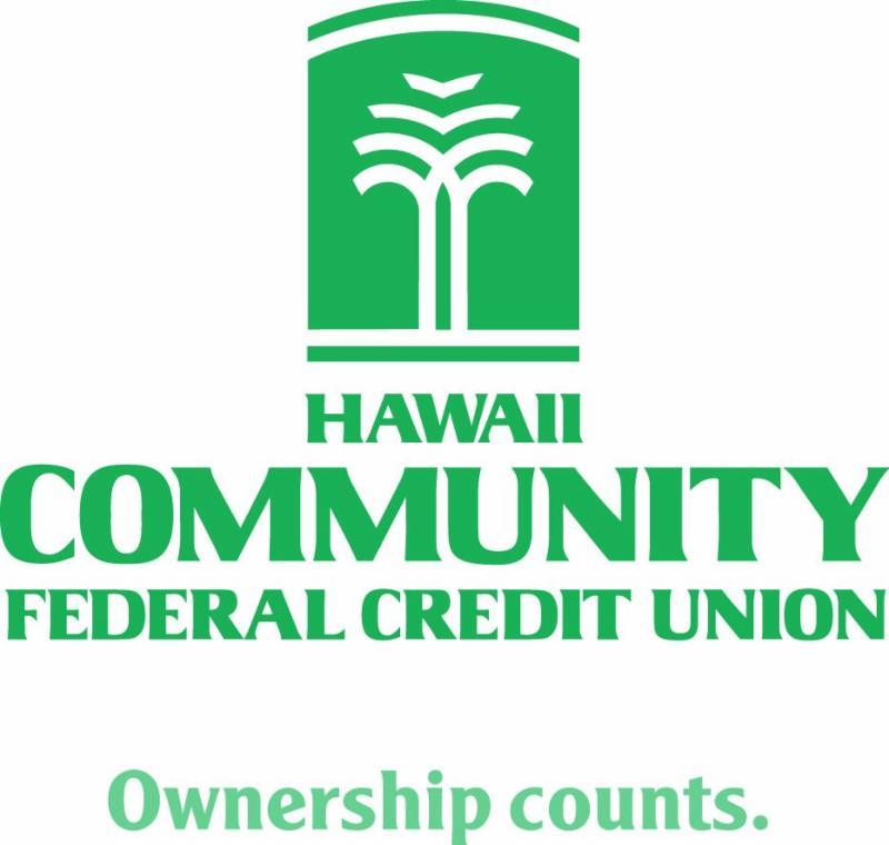 HCFCU logo portrait