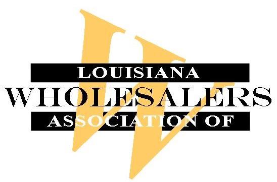 Wholesalers logo