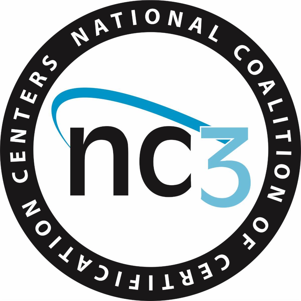 NC3 Logo Circle FullColor.jpg
