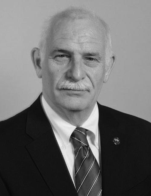 John-Frala.png