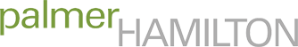 Palmer Hamilton Logo.png