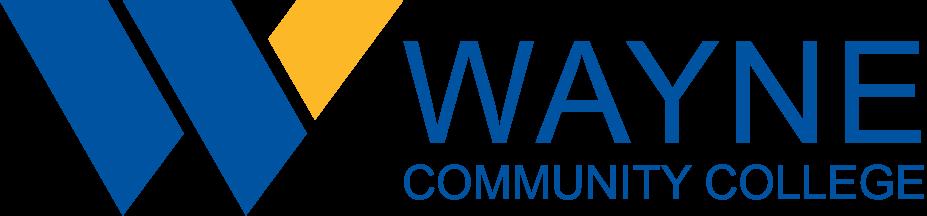 wayne-community-college-logo.png