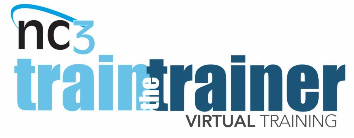 TTT-Virtual-Logo-Final.jpg