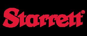 starrett-300x124.png