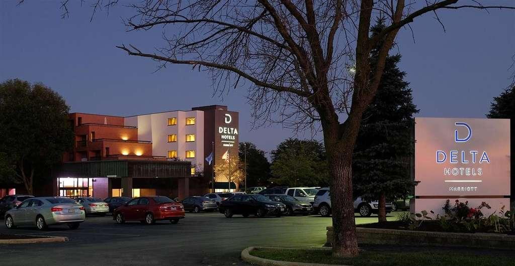 Racine Delta.jpg