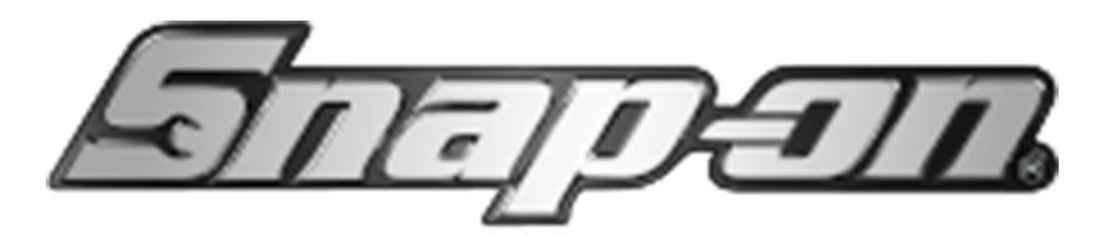 Snap-on logo 2.jpg