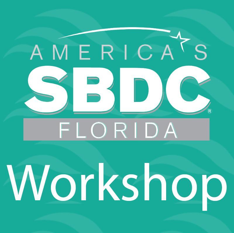 SBDC Workshop