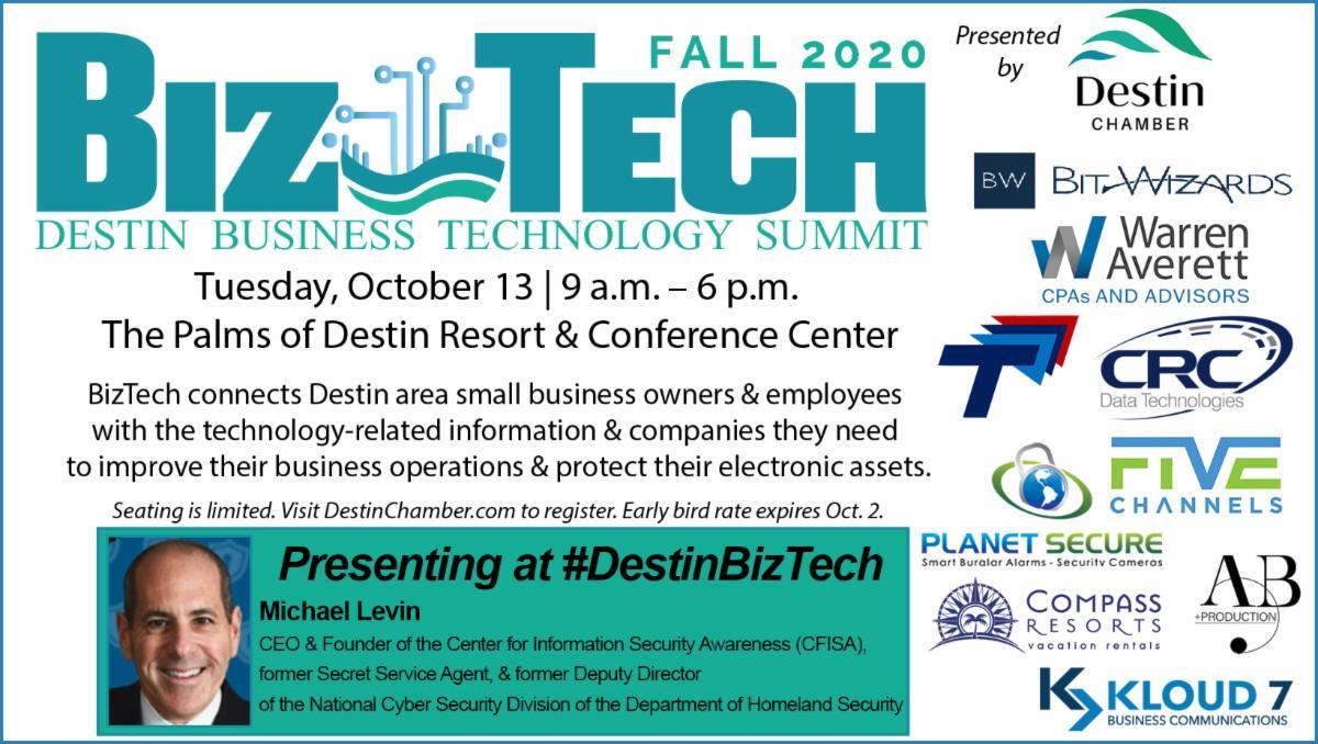2020 Fall BizTech