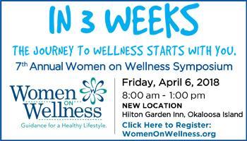 Women on Wellness