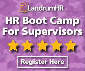 Landrum HR May 2017