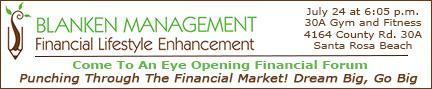 Blanken Management