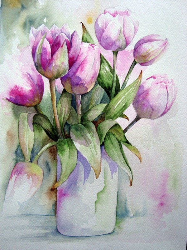 Simple-Watercolor-Painting-Ideas-For-Beginners-6.jpg