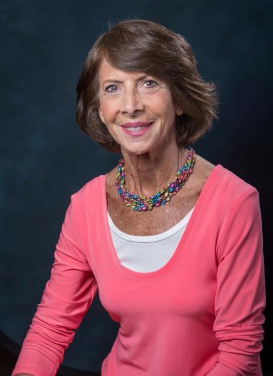 Anne Lidsky