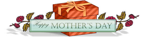 mothers-day-header26.jpg