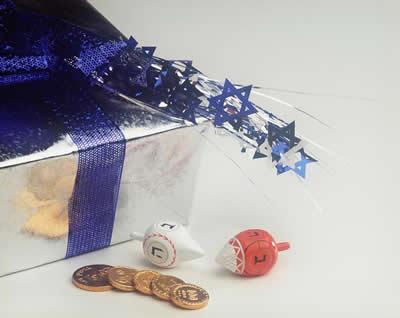 hanukkah-gifts.jpg