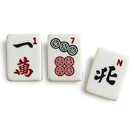 mahjonggtiles
