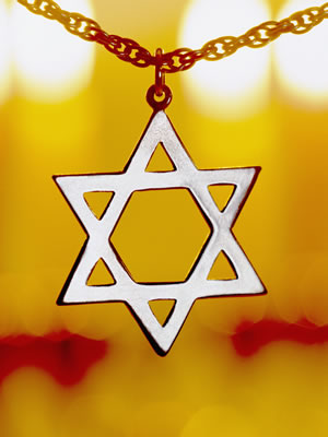 hanging-star-of-david.jpg