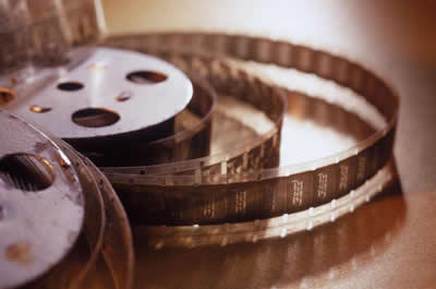 weathered-movie-reel.jpg