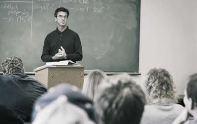 lecture-teacher.jpg