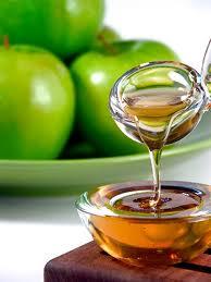 honeyandapples