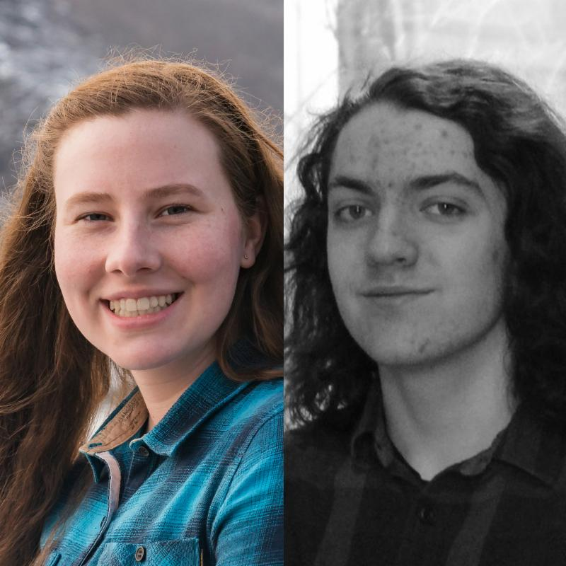 City Theatrical Interview with Next Generation Designers Quinn McDonald and Jack O_Connor