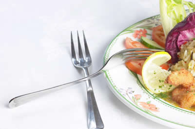 gourmet-forks-plate.jpg