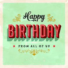 vintage_birthday_card.jpg